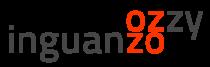Ozzy Inguanzo